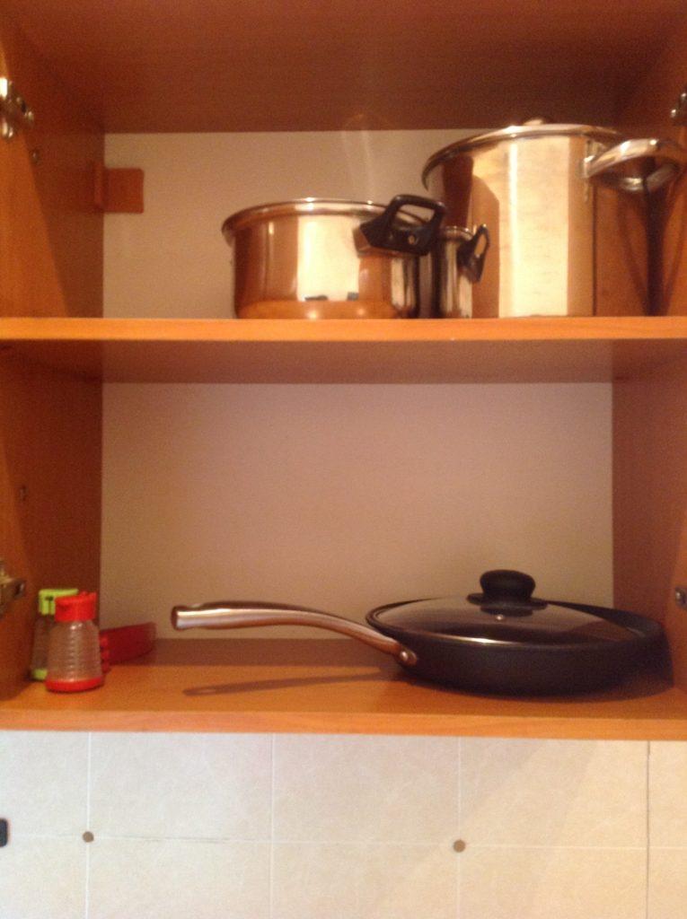 Кухня Утварь